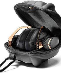V-MODA-Crossfade-2-portable