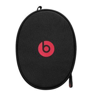 beats-solo3-case