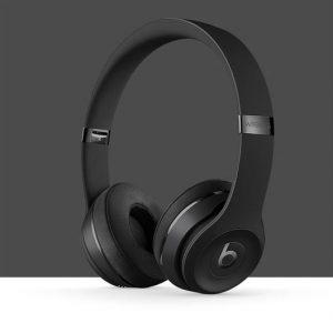 beats-solo3-grey