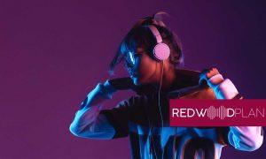 best-headphones-under-400