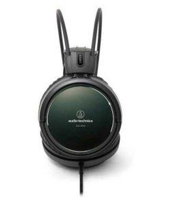 Audio-Technica-ATH-A990Z-2