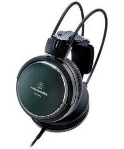 Audio-Technica-ATH-A990Z