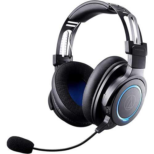 Audio-Technica-ATH-G1WL-2