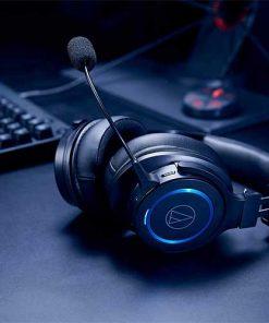 Audio-Technica-ATH-G1WL-5
