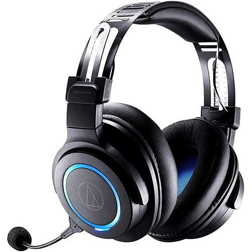 Audio-Technica-ATH-G1WL