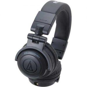 Audio-Technica-ATH-PRO500MK2BK