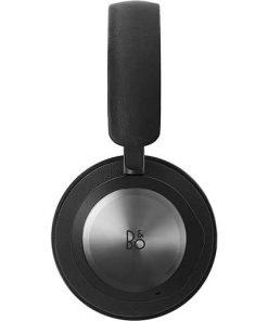 Bang-&-Olufsen-Beoplay-Portal-3