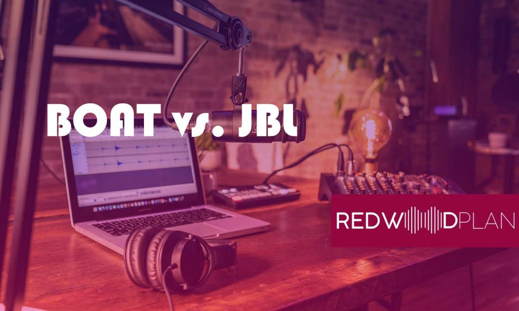 FEATURED-boat-vs-jbl