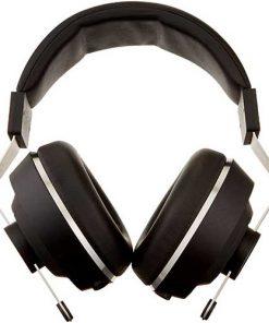 Final-Audio-SONOROUS-III-2
