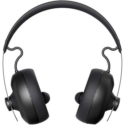 Nura-nuraphone-2