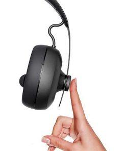 Nura-nuraphone-1