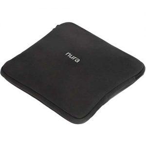 Nura-nuraphone-case