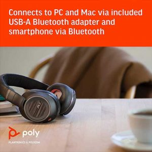 Poly-Plantronics-Voyager-8200-UC