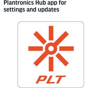 PLT-app