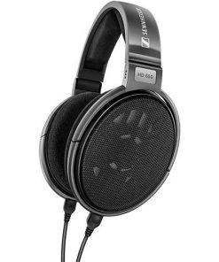 Sennheiser-Pro-Audio-HD-650
