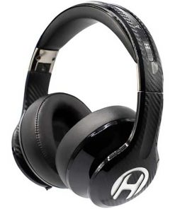 The-Haymaker-Noise-Cancelling-Bluetooth-Wireless-Headphones