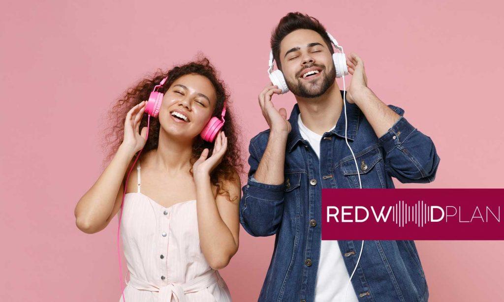 how-to-connect-gabba-goods-headphones